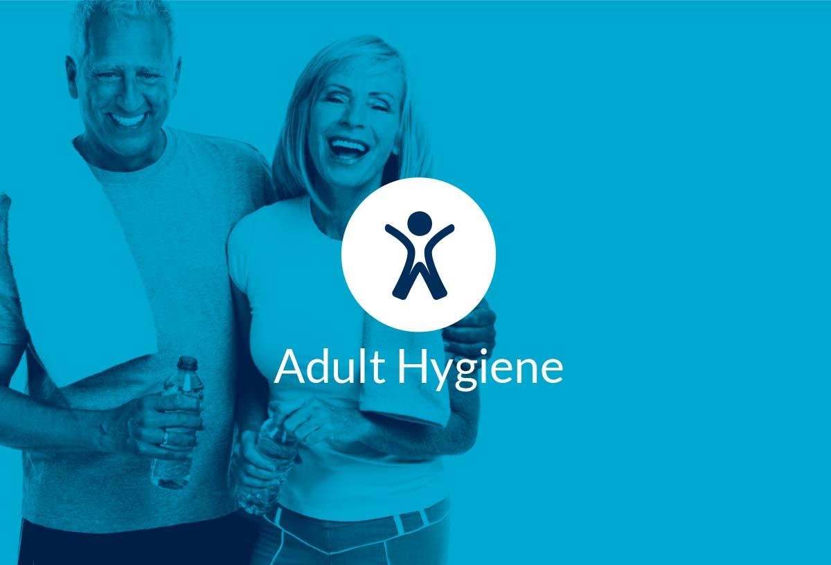 Adult Hygiene